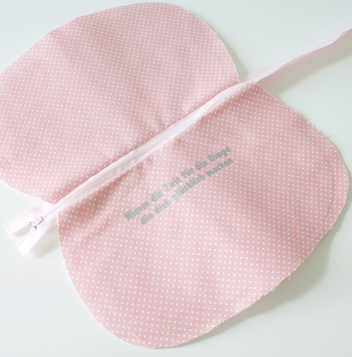 Cecilie-Clutch6