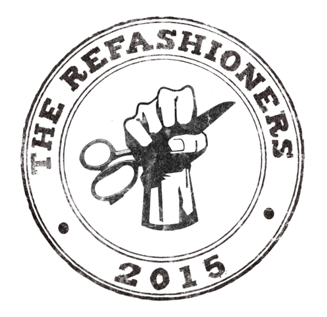 THE REFASHIONERS