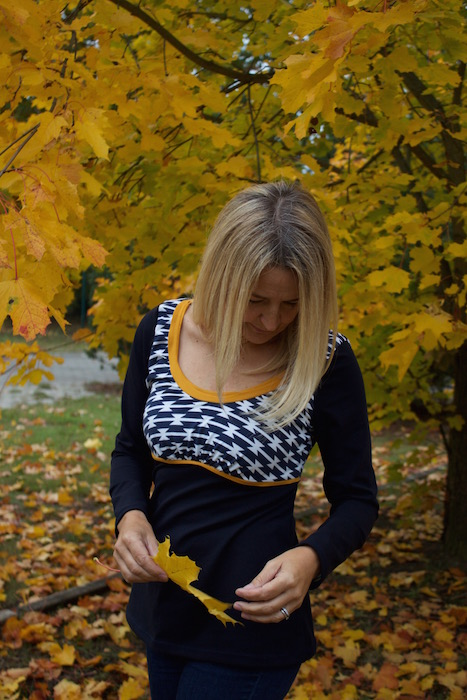 Herbst-Outfit1