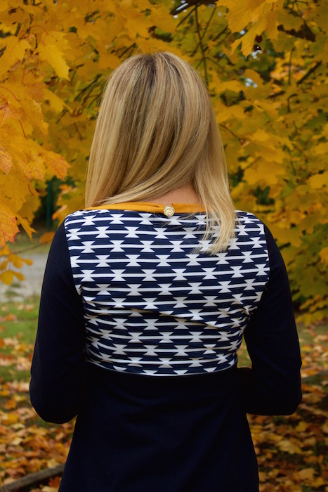 Herbst-Outfit2