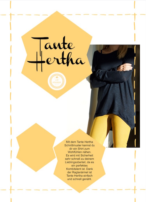 Hertha_Cover