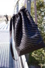 Onkel_Knorke_black_bag 2