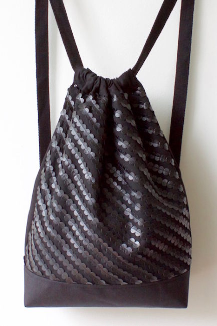 Onkel_Knorke_black_bag