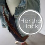 Der Hertha – Hack