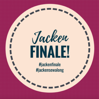 jacken_sew_along_finale