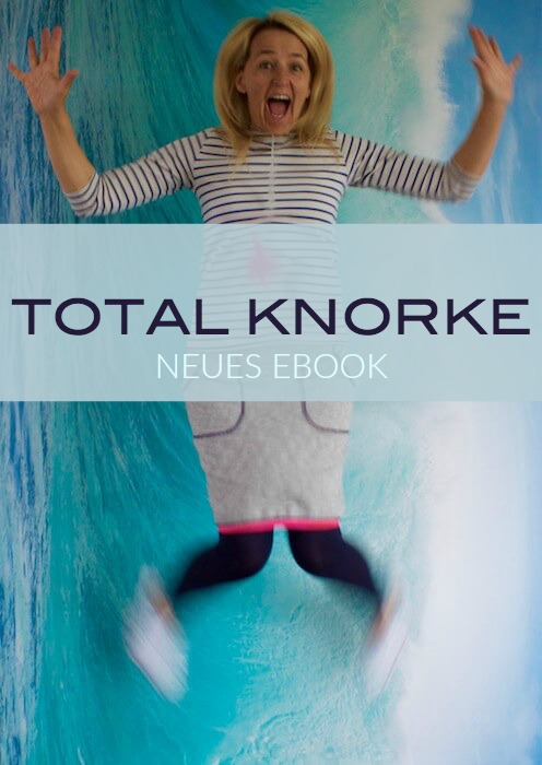 neues Ebook Rock Total Knorke